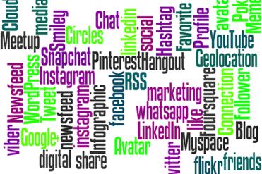 bp Digital, marketing, onlien marketing, tartalommarketing