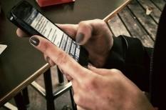 hatékonyságnövelés, meeting, meeting szabályok, okostelefon