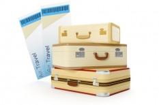 bankkártyás fizetés, pénzváltás, utazás
