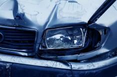 baleset, biztosítás, casco, kgfb, nyaralás