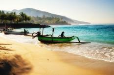 kiégés, kikapcsolódás, sabbatical, utazás