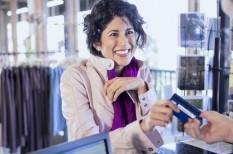 bankkártya, bankkártya elfogadás, bankkártyás fizetés, fizetési módok, költségkímélés
