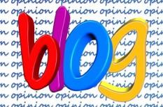 bíróság, blogger, blogolás, jog, jogsértés