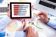 bővülés, cégvásárlás, családi vállakozás, integrációs terv