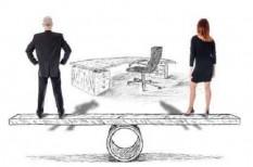 esélyegyenlőség, fenntarthatóság, nemek közötti egyenlőség