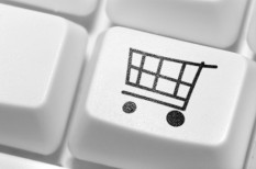 e-kereskedelem, jegy, Jegymester, online kereskedelem