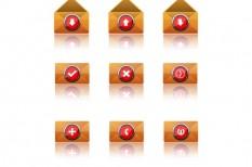 hatékony kommunikáció, hírlevél, kkv marketing, marketing tippek