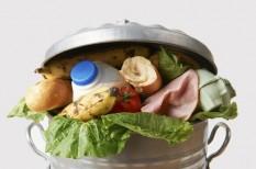 élelmiszerpazarlás, fao, klímaváltozás, klímavédelem, környezettudatosság, környezetvédelem