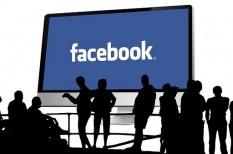 álláshirdetés, facebook, gdpr, hr, hr tippek, közösségi média, lévai richárd, LinkedIn, social media