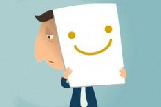 bizalom, boldog munkavállaló, egyenlő bánásmód, emberi erőforrás, felmondás, fluktuáció, munkaadó, rossz főnök