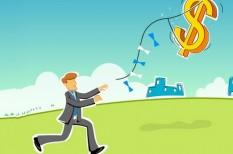 adósság, kintlévőség, kintlévőség kezelés, követeléskezelés
