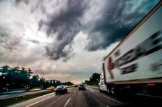 európai bíróság, fuvarozás, ítélet, kamion, kartell, precedens