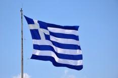 euróövezet, gazdasági kilátások, görög válság