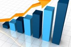 hvca, jeremie, kockázati tőke, kockázati tőke bevonás