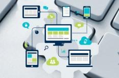 e-kereskedelem, értékesítés, online értékesítés, többcsatornás értékesítés, trend