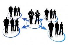 kapcsolatépítés, személyes márka, üzleti kapcsolatok