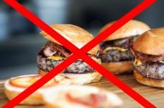 fenntartható termelés, gmo, műhús