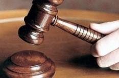 bíróság, jogi kisokos, jogszabály, jogszabály változás, jogszabályváltozás, per, polgári perrendtartás