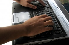 byod, hatékony cégvezetés, információs társadalom, y generáció