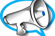 marketing, online marketing, vevőszerzés