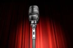 előadás, profi prezentáció, storytelling
