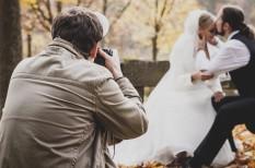cégsztori, esküvő, sikersztori