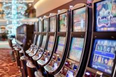 európai bíróság, pénznyerő automata, szerencsejáték, uniós jog