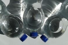 egyszer használatos, műanyag, óceán, plasztik, szennyezés, újrafeldolgozás, újrafelhasználás