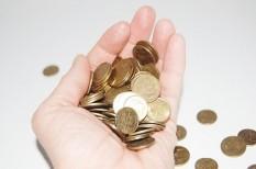adócsökkentés, adózás, béren kívüli juttatás, cafateria, családi adókedvezmény, szja