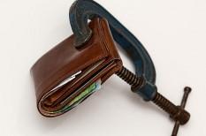 audit, költségcsökkentés, könyvelés, pénzkezelési szabályzat, sikkasztás