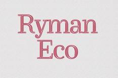 környezetvédelem, nyomtatás, zöld iroda, zöld termékek, zöldítés