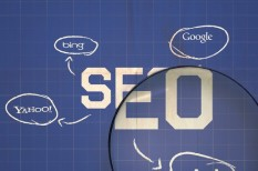marketing, online marketing, tartalommarketing