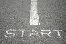 induló vállalkozások, piacszerzés, startup