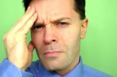 egészség, munkaképtelenség, stressz