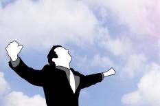 munka törvénykönyve, munkajog, szabadság kiadása, szabadságszabályok