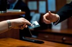 adótörvény változások, adózás 2018, cafeteria 2018, pénzforgalmi számla, szabályozás, szép kártya