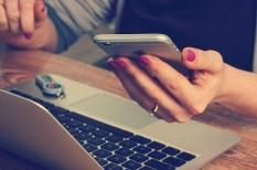 app, applikáció, it a cégben, mobilapplikáció