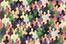 demográfia, fenntarthatóság, népesség