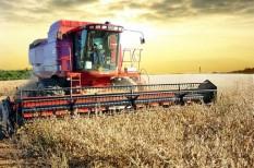 agrárium, géppark, korszerűsítés, lízing, támogatás, vállalkozás