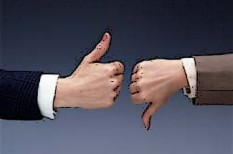 bírság, ellenőrzés, feketemunka, foglalkoztatás, munkaügyi ellenőrzés
