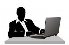 bizalmi index, k&h, kisvállalkozás, kkv bizalmi index, középvállalat, üzleti hangulat