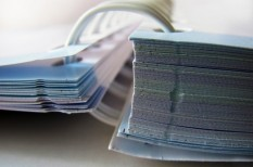 éves beszámoló, irfs, jogszabály változás