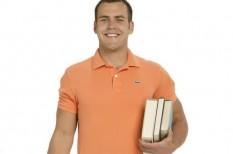 diákhitel, e-ügyintézés, online hitel, tanévkezdés