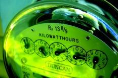 ablakgyártás, áramszolgáltató, energiahatékonyság, innováció, közmű szolgáltatók, okosmérő, pénzspórolás, usa