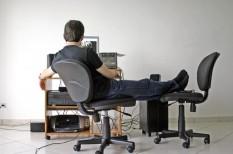 byod, felhő, felhő számítástechnika, munka-magánélet egyensúly, vállalati informatika