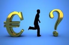 devizapiac, euró, pénzpiac