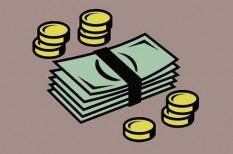 behajtási költségátalány, tartozás, törvénymódosítás