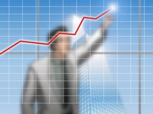 dübörög a munkaerőpiac