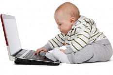 chat, digitális bennszülöttek, facebook, gyermekvédelem, internetes zaklatás, kommunikáció, messenger