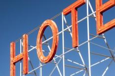 jogi kisokos, szálloda, utazás